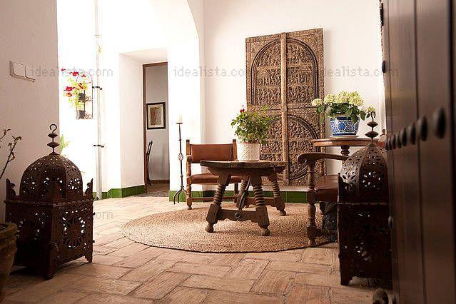 Casa en Carmona, España