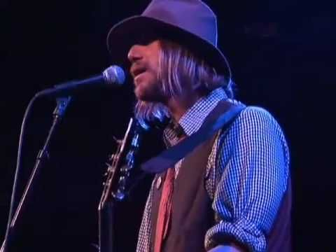 Todd Snider - Can't Complain