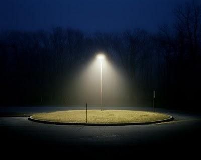 Probably my favourite photograph ever... Todd Hido