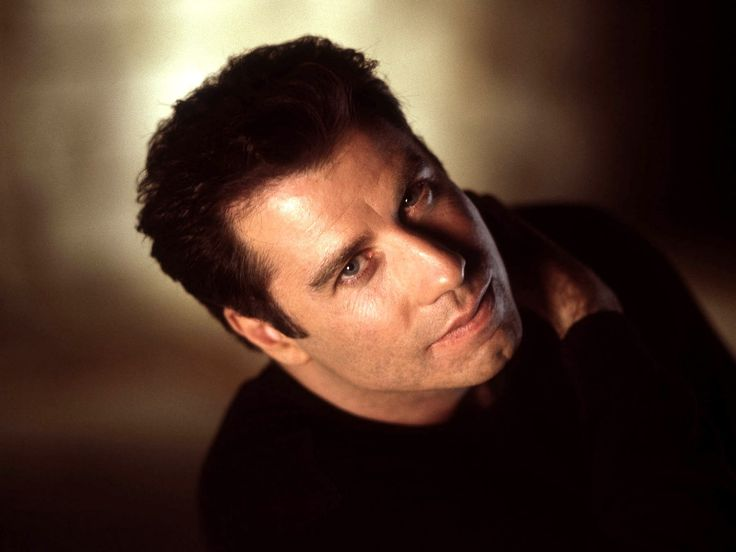 Fonds d'écran John Travolta : tous les wallpapers John Travolta