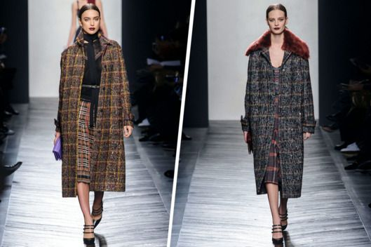 5 Things We Loved From Milan This Weekend -- The Cut