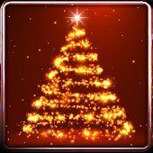 PP de Noël animé gratuit