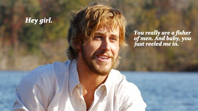 Christian pick up lines ;)