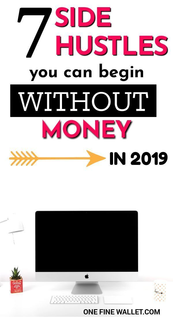 Make Money Online Today 2019 Work At Home Jobs For Fast
