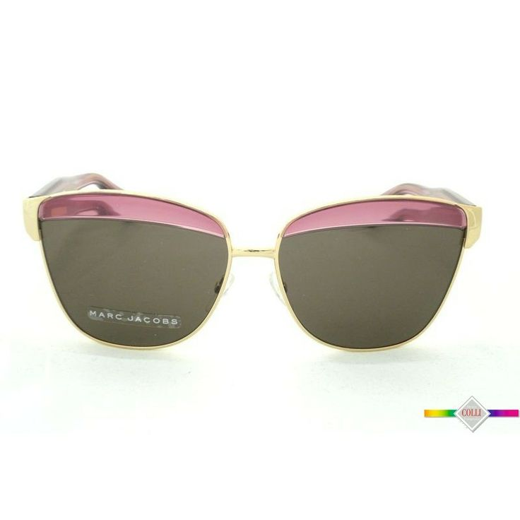 Occhiale da sole Marc Jacobs MJ 505/S 0NYL3