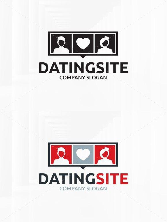 slogan dating site