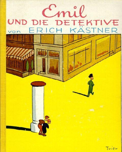 easy german books