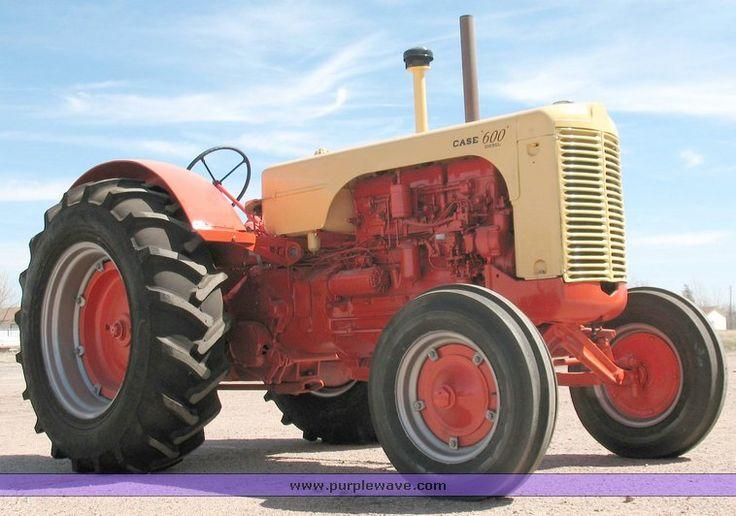 C Bea C E B D A Af Case Tractors Heavy Equipment