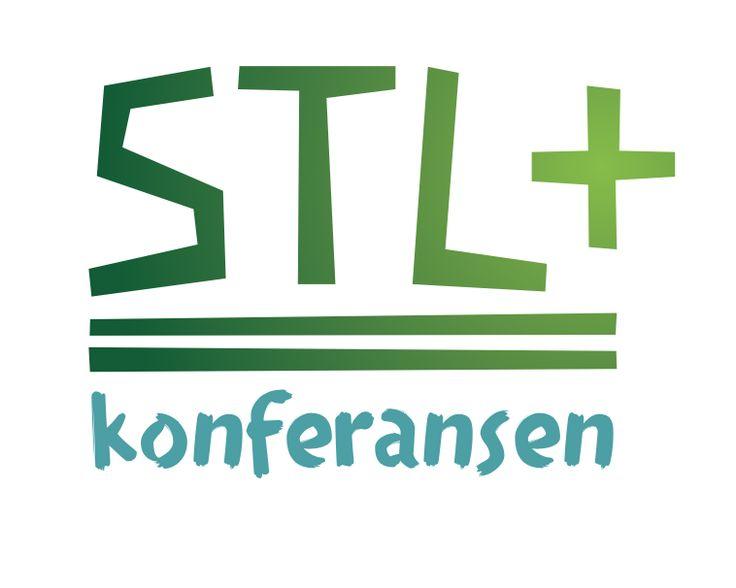 Årets konferanse går 4-5. mai i Drammen. Konferansen er for alle med interesse innenfor lese- og skriveopplæring.