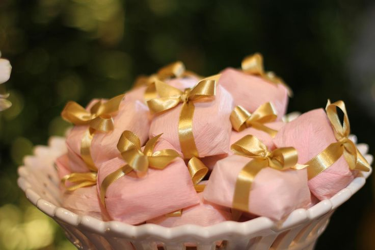 doces festa tema princesa (16)