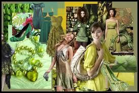 Google Image Result for http://www.fashion-era.com/images/2007_8_trends_autmn_wint/colours_boards/2007_aw_greens_moodboard.jpg