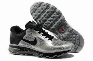 http://www.nikefrees-au.com/  Nike Air Max 2013 Mens #Nike #Air #Max #2013 #Mens #serials #cheap #fashion #popular #new