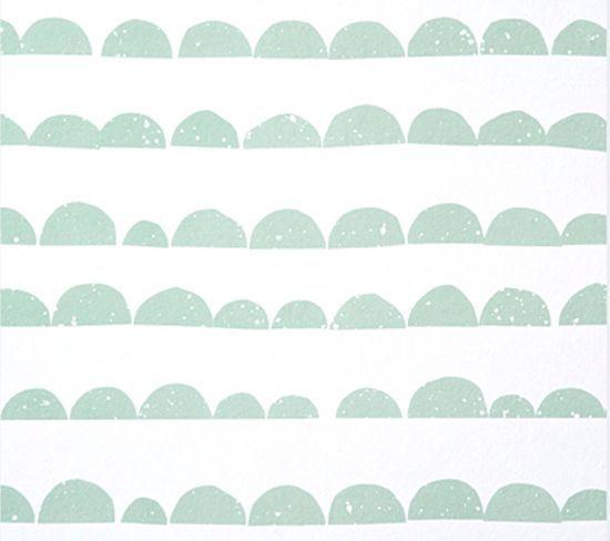 25 beste idee n over grafische patronen op pinterest geometrisch patroon ontwerp line design - Behang grafisch ontwerp ...