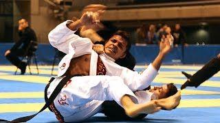 jui jitsu - YouTube https://www.onnit.com/?a_aid=MindDisciples