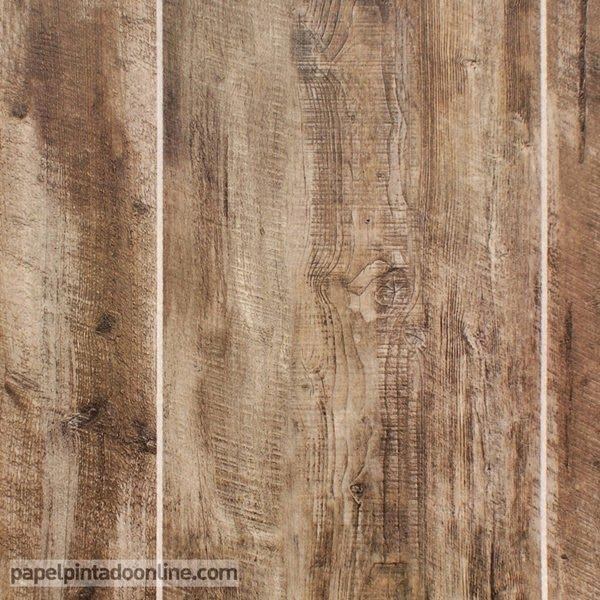 8 best papel pintado barato piedras y maderas images on - Papel de empapelar barato ...