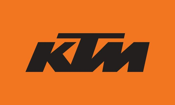 KTM | KTM Bikes | KTM Bike Price | KTM Bikes in India - 100Bikes.com