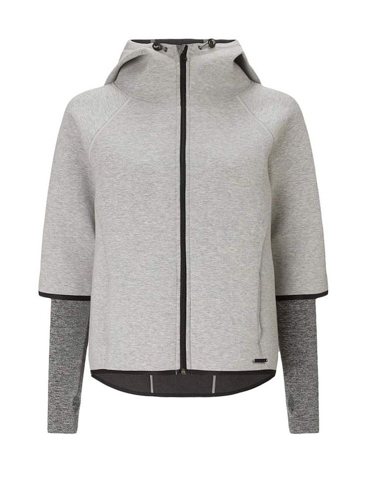 Up your gym game with our sportswear shopping list http://on.elleuk.com/1DwNs9k