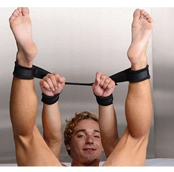 Order Now Oricsson Yimeis H... Click here http://shopfromphone.myshopify.com/products/oricsson-yimeis-handcuff-ankle-cuffs-sex-toys-for-couples-bend-over-restraint-bondage-adult-games-sex-products?utm_campaign=social_autopilot&utm_source=pin&utm_medium=pin Place your order now, while everything is still in front of you.