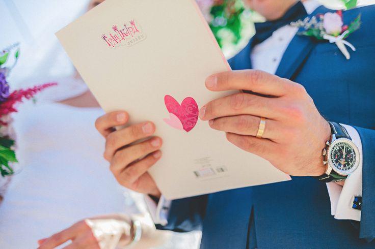 φωτογράφος-γάμου-myphotografer 085