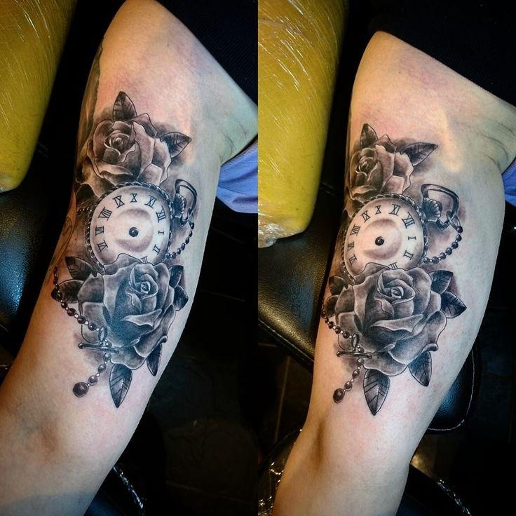 Best 25 Woman Arm Tattoos Ideas On Pinterest: Best 25+ Tribal Sleeve Tattoos Ideas On Pinterest