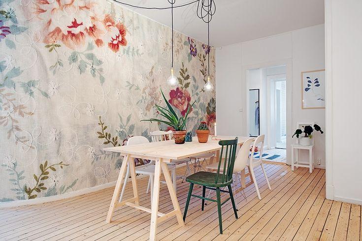 Cómo eliminar las humedades de tu casa #hogarhabitissimo #cottage