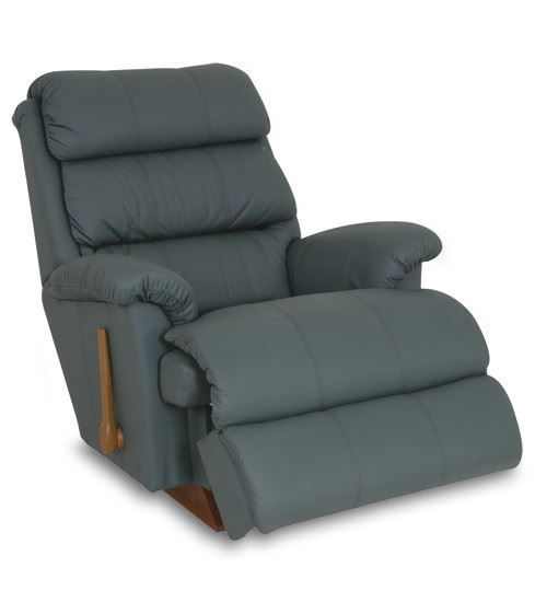 Grand Avenger Recliner  Does Comfort Surpass Ugly ? Yes,it does