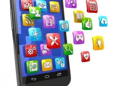 So far, Best apps for Android in 2013 Las 50 mejores aplicaciones para Android en lo que va del 2013