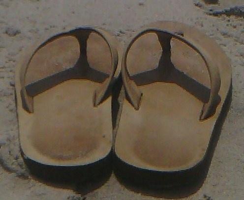 Ready for the BeachRandom, Beach, Ready