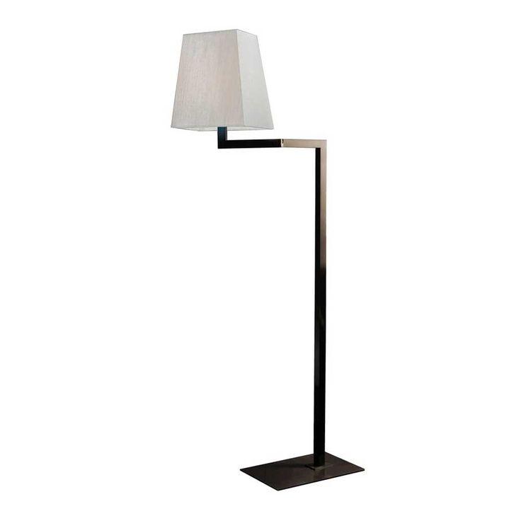 Quadra floor lamp by contardi ecc lighting furniture