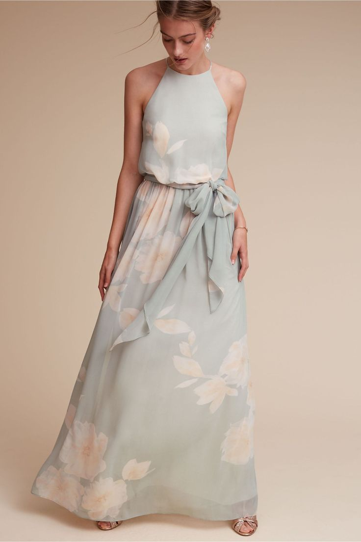 587 best wedding outfits images on pinterest accessories bhldn alana dress in bridesmaids bridesmaid dresses long ombrellifo Choice Image
