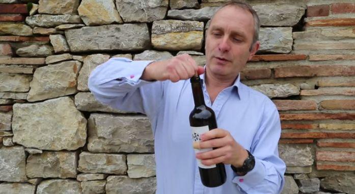 Je hebt het vast wel eens meegemaakt: je hebt een fles wijn die je open wilt maken, maar je hebt…