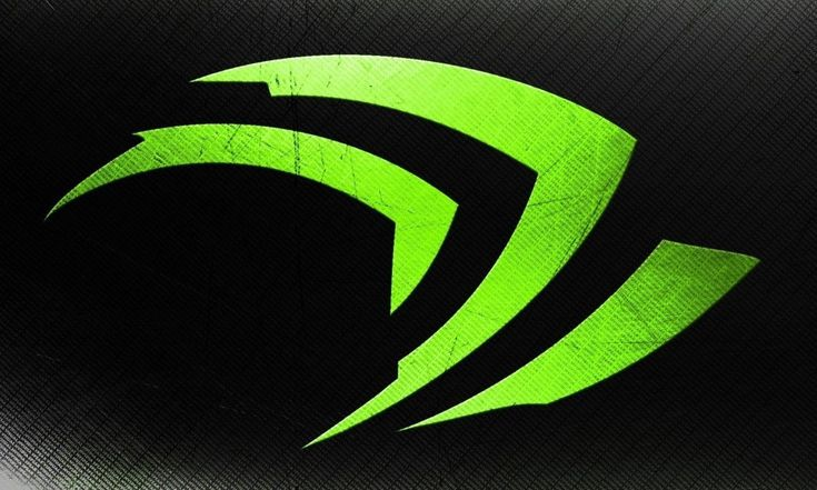 "NVIDIA Bringing Desktop GPU to Laptops for ""VR READY"" Gaming   TheTechNews"
