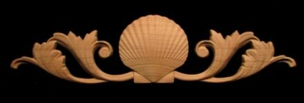 1000 Images About Bench Restoration On Pinterest Oak