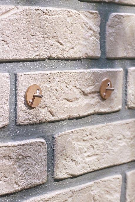 59 best Bricolage, trucs et astuces images on Pinterest DIY, Home - Produit Nettoyage Mur Exterieur