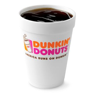 Google Image Result for http://www.dunkindonuts.com/content/dam/Dunkin_Donuts/Menu/products/Prod-Drink-Coffee-Hot.jpg