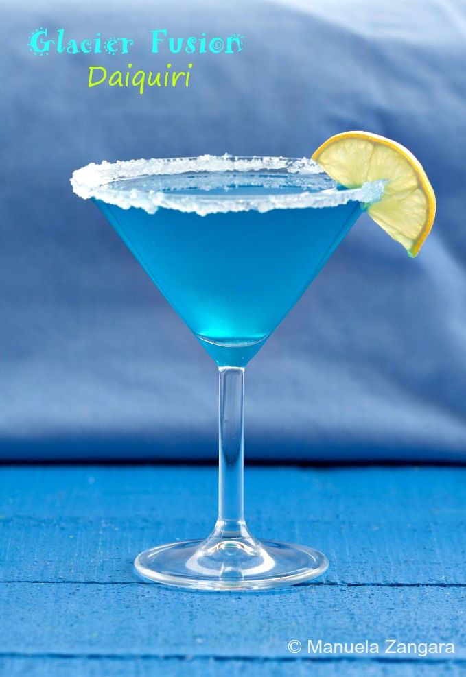 109 best cocktails images on pinterest alcoholic for Cocktail daiquiri