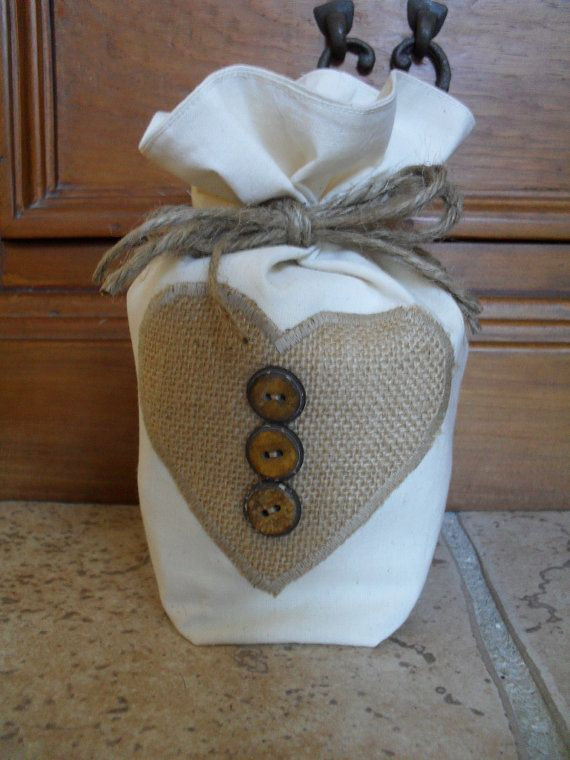 1000 Images About Doorstops On Pinterest Toys Sewing