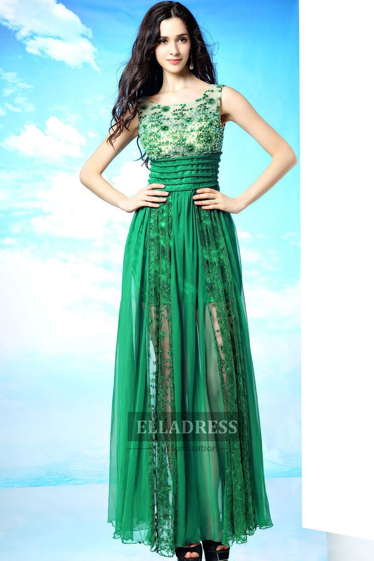 8 best Hijabi Friendly Prom Dresses images on Pinterest | Ball gown ...