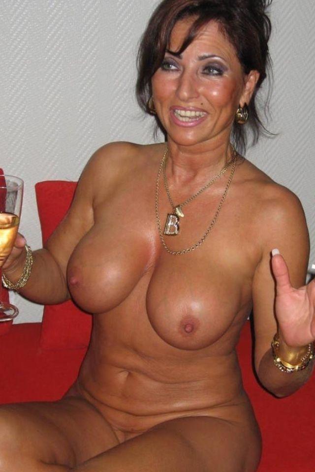 sexy bf free dating søk
