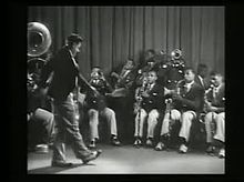 File:Minnie the Moocher (1932).webm