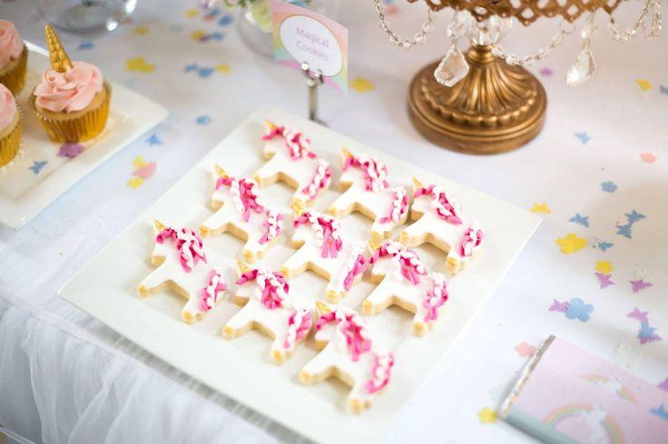 einhorn-kekse-kindergeburtstag