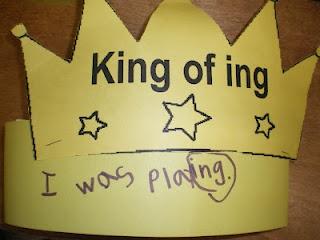 1000 idées sur le thème Dibels First Grade sur Pinterest | Mots ...