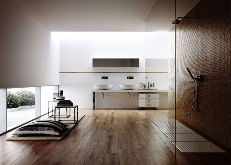 Minimalist Home Interior Ideas | Home Design Ideas