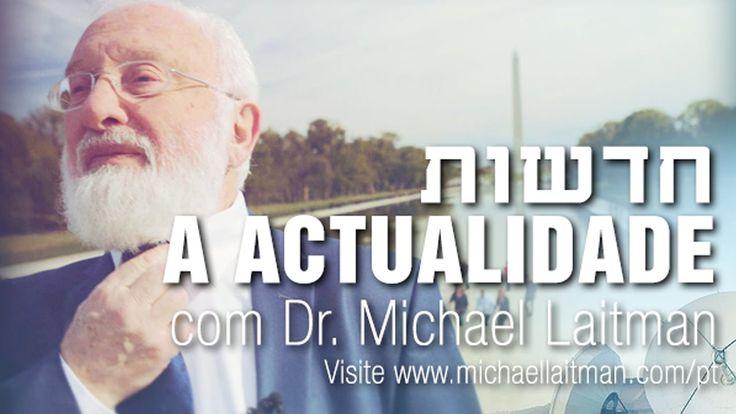 Metade dos Israelitas Não Se Sente Responsável Pelos Judeus na Diáspora