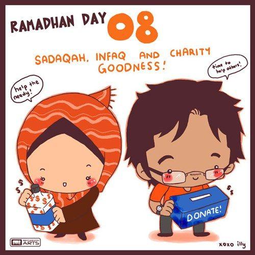Ramadhan-8.jpg 500×500 pixels