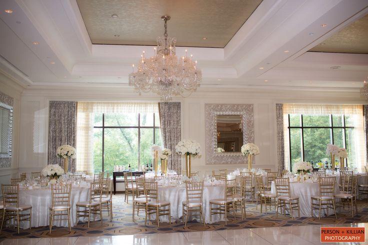 Boston Wedding Photography Event Four Seasons Ballroom Elegant Ven