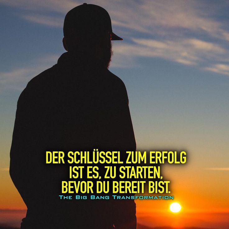 #machdichwahr ! - Folge uns für tägliche #motivation im Leben! ...auch auf Facebook! _ #photooftheday #traum #erfolg #bremen #bern #nürnberg #regensburg #dortmund #hannover #hamburg #ingolstadt #kiel #karlsruhe #mannheim #fürth #münster #fitnessmotivation #erlangen #luzern #köln #abnehmtagebuch #heilbronn #stuttgart #aachen #basel #münchen #wiesbaden #stgallen
