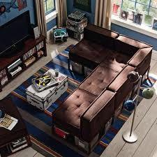teen lounge rooms -