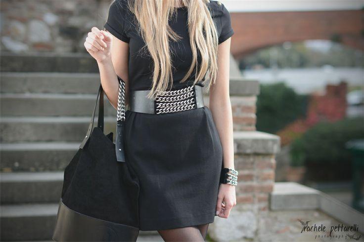 accessories shooting #woman #girl #fashion #leather #belt #bracelet #bag