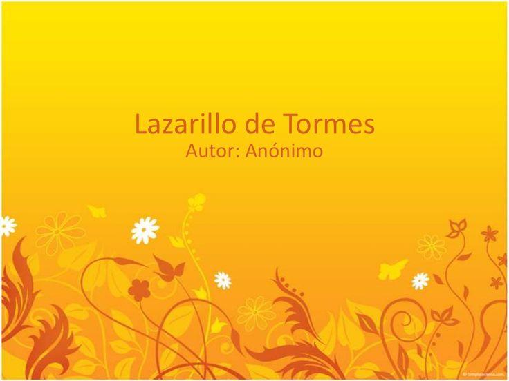 9 Best Ap Lit Images On Pinterest Ap Spanish Ap Literature And